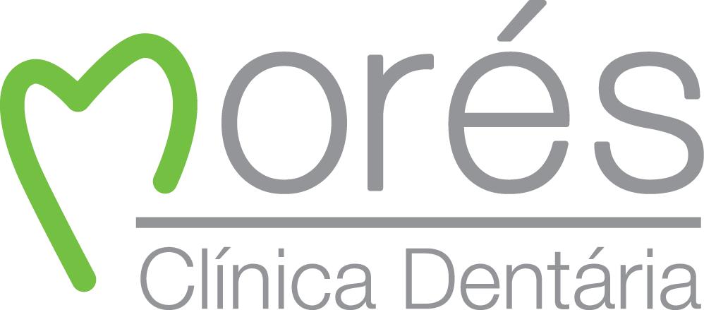 Clinica Dentária Morés