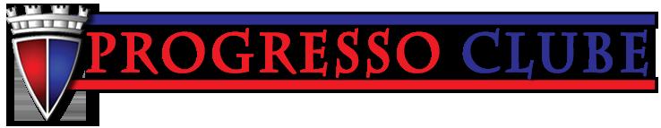 Progressoclube_logo