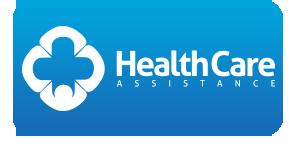 b_health