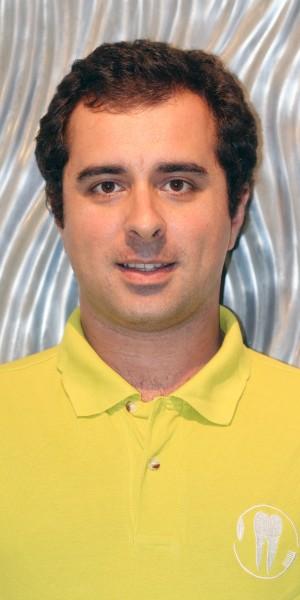 Dr. Ricardo Caetano